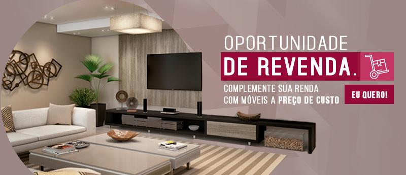 oportunidade em móveis
